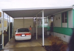 Boise Id Affordable Patio Covers Decks Amp Fences