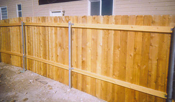 Boise ID   Affordable Patio Covers, Decks U0026 Fences
